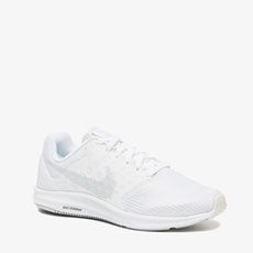 Nike Downshifter 7 dames sneakers
