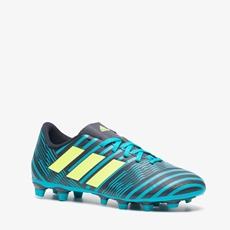 Adidas Nemeziz 17.4 FXG heren voetbalschoenen