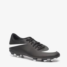 Nike Bravata II heren voetbalschoenen FG