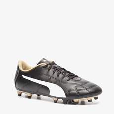 Puma Classico heren voetbalschoenen FG