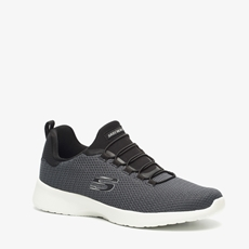 Skechers Dynamight heren sneakers