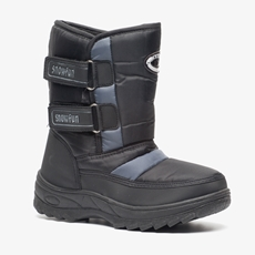Scapino kinder snowboots