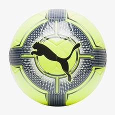 Puma Evopower 6 voetbal