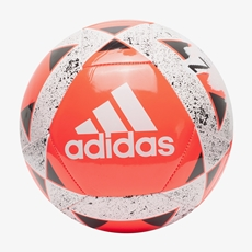 Adidas Starlancer voetbal