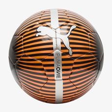 Puma One Chrome voetbal