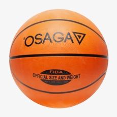 Dutchy basketbal