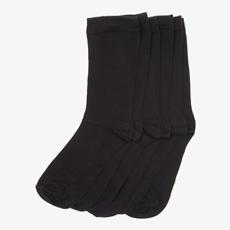 3 paar Scapino sokken