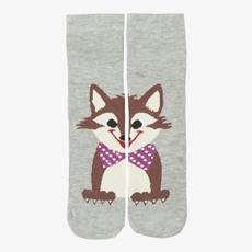Meisjes sokken 1 paar