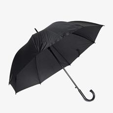 Impliva grote paraplu