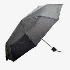 Impliva opvouwbare paraplu