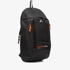 Osaga Backpack kinder rugzak