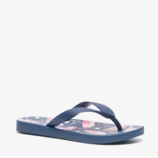 Copacabana kinder teenslippers