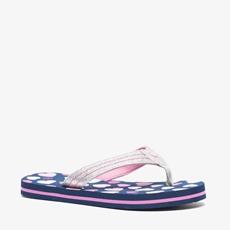 Scapino meisjes slippers