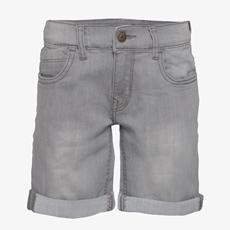 Oiboi jongens denim short