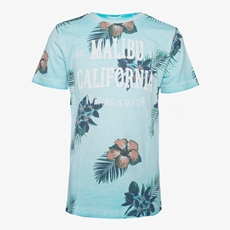 Oiboi jongens t-shirt