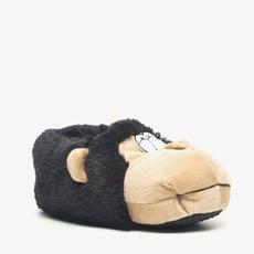 Thu!s kinder pantoffels aap
