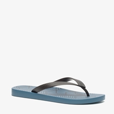 Copacabana heren teenslippers