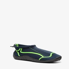 Heren surf/waterschoenen