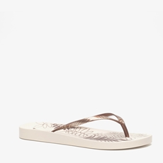 Copacabana dames teenslippers