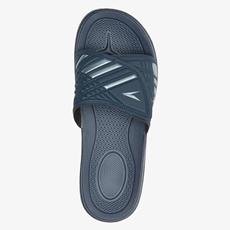 Osaga dames slippers