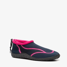 Dames surf/waterschoenen
