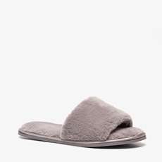 Scapino dames slippers