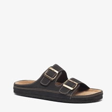Scapino heren slippers