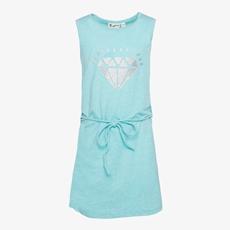 Ai-Girl meisjes jurk