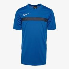 Nike Academy jongens sport t-shirt