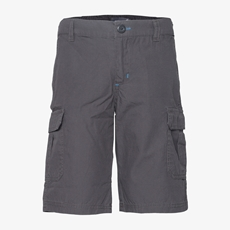 Mountain Peak jongens outdoor short
