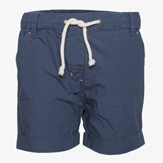 Mountain Peak meisjes outdoor short