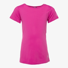 Osaga meisjes hardloop t-shirt