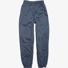 Osaga kinder joggingbroek