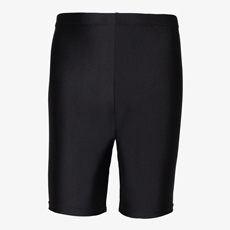 Osaga kinder voetbal sliding short
