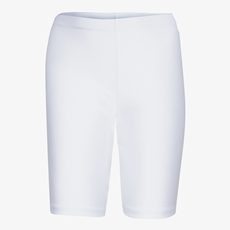 Dutchy kinder voetbal sliding short