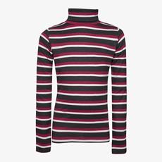 Ai-Girl meisjes trui