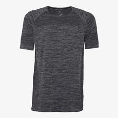 Osaga heren hardloop t-shirt