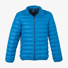 Mountain Peak heren jas