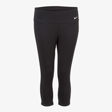 Nike dames sportlegging