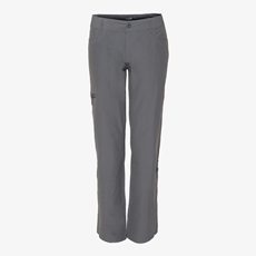 Mountain Peak dames outdoorbroek