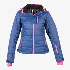 Mountain Peak dames ski-jas