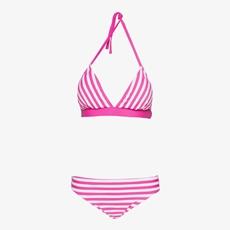 Osaga dames bikini