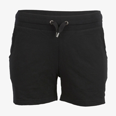 Dutchy dames sport short