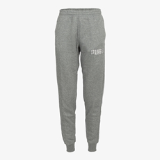 Puma heren joggingbroek