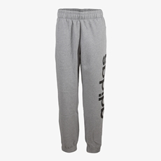 Adidas heren joggingbroek