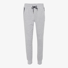 Dutchy heren joggingbroek