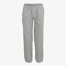 Nike heren joggingbroek