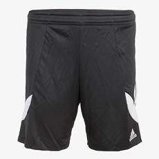 Adidas heren sportshort