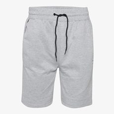 Dutchy heren sweat short