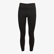 Mountain Peak unisex thermo broek